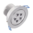 5W Recessed LED Downlights