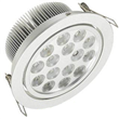 15W Epistar Downlights LED Lamps