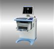 Ophthalmology Ultrasound