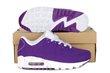 Wholesale 2013 nike air max  shoes ,nike sneakers with free shipping