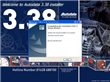 Alldata 10.52Mitchell Ondemand 5 Q1.2012Autodata V3.38 3 in 1