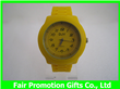 2013 New Trendy Silicone Watch