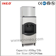 Automatic Ice Maker Or Automatic Ice Making Machine
