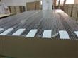 100W36V Mono Solar Panel Energy