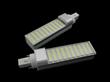 10W PLC LED Lamp