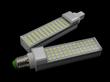 11W PLC LED Light