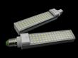 13W PLC LED Lamp
