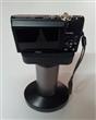 digital camera display security stand