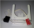 Tablet PC security holder