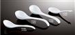 ceramic spoons RY0684