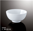Ceramic Bowl RY0003