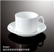 Ceramic Coffee Cup RY0007