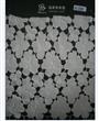 flower lace design