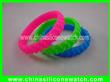 2013 Fashional Tire Silicone Bracelet