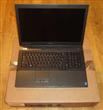 Authentic Dell Precision M6600 i7-2860QM 1080p Touch