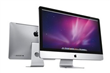 Big Savings on Apple iMac MD095LL/A 27-Inch Desktop