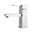 82201 brass faucet
