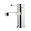 22601A brass faucet