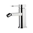 22601B brass faucet