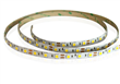 60 LEDs 5050 LED strip