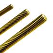 Brass Threaded Rod