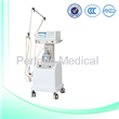 auto cpap machine for sales  with CE marked  NLF-200A