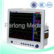 High Quality ICU patient Monitor  JP2000-09 Patient Monitor price
