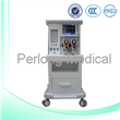 anesthesia system for sales S6500
