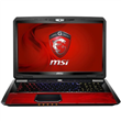 MSI GT70 0NE-609US 17.3 Core i7-3630QM/16GB/NV GTX 680M Dragon Editio