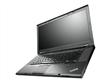 New Lenovo Thinkpad T530 Laptop,Intel Core i7-3520,8GB,256GB SSD