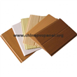 6mm x 20 cm width Pvc Panel  Pvc Ceiling
