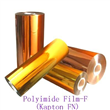 Polyimide Film (1Mil~12Mil )