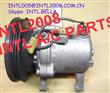 SV07E PV3 a/c compressor TOYOTA /SUBARU/ DAIHATSU HIJET ATRAI / EXTOL