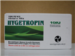 Hygetropin HGH 100iu, 200iu wholesaler distributor supplier bekeytech@