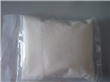 prohormone raw material supplier