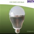 12W LED Global Bulbs