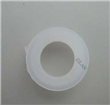 Hole silicon ring