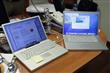 Apple Macbook Pro i7 2.7 GHz 15.4 MD831 16GB RAM 768GB SSD