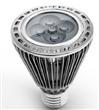 Par20 LED lamp