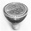 Par30 LED lights