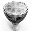 Power LED light Par38