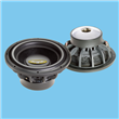 3 inch VC Subwoofer