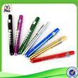 Led pen , China Led pen flashlight Manufaturer & Factory & Exporter