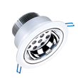 12W 24W LED Downlights