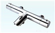 basin thermostatic faucet