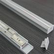 aluminum profile for led light bar/aluminum profiles