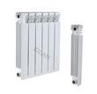 Extrution Aluminum room radiator