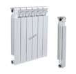 Bathroom Extrution Aluminum radiator