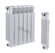 Extrution AL radiator