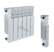 Die-casting Aluminum household radiator